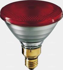 Phillips Red Light