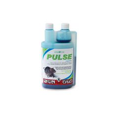 PULSE Liquid Bait