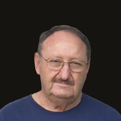 Martin Krogman
