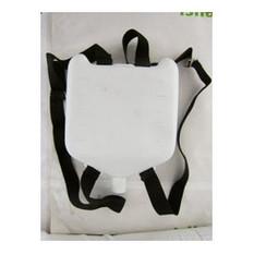 DOS Backpack 3Lt