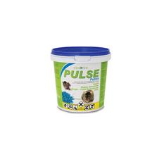 PULSE Pellets