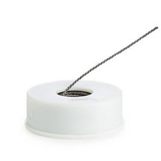 Dehorning Wire 30cm - 70cm
