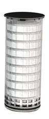 Klorman Inline Cartridge (each)