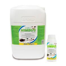 Nimbus Space Spray
