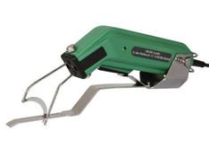 Electric Tail Docker & Cutting Grip