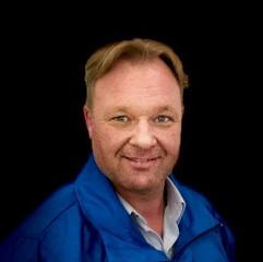Werner van Rooyen
