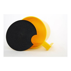 Mastitis Cup and Disc (plastic)