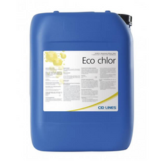 Eco chlor