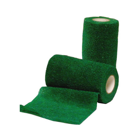 Intra Hoof-fit Tape