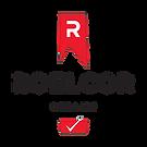Roelcor logo