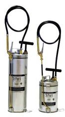 Hudson X-pert Spray Can - 7.5Lt s/s