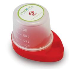 Pulse Liquid Bait Dispenser