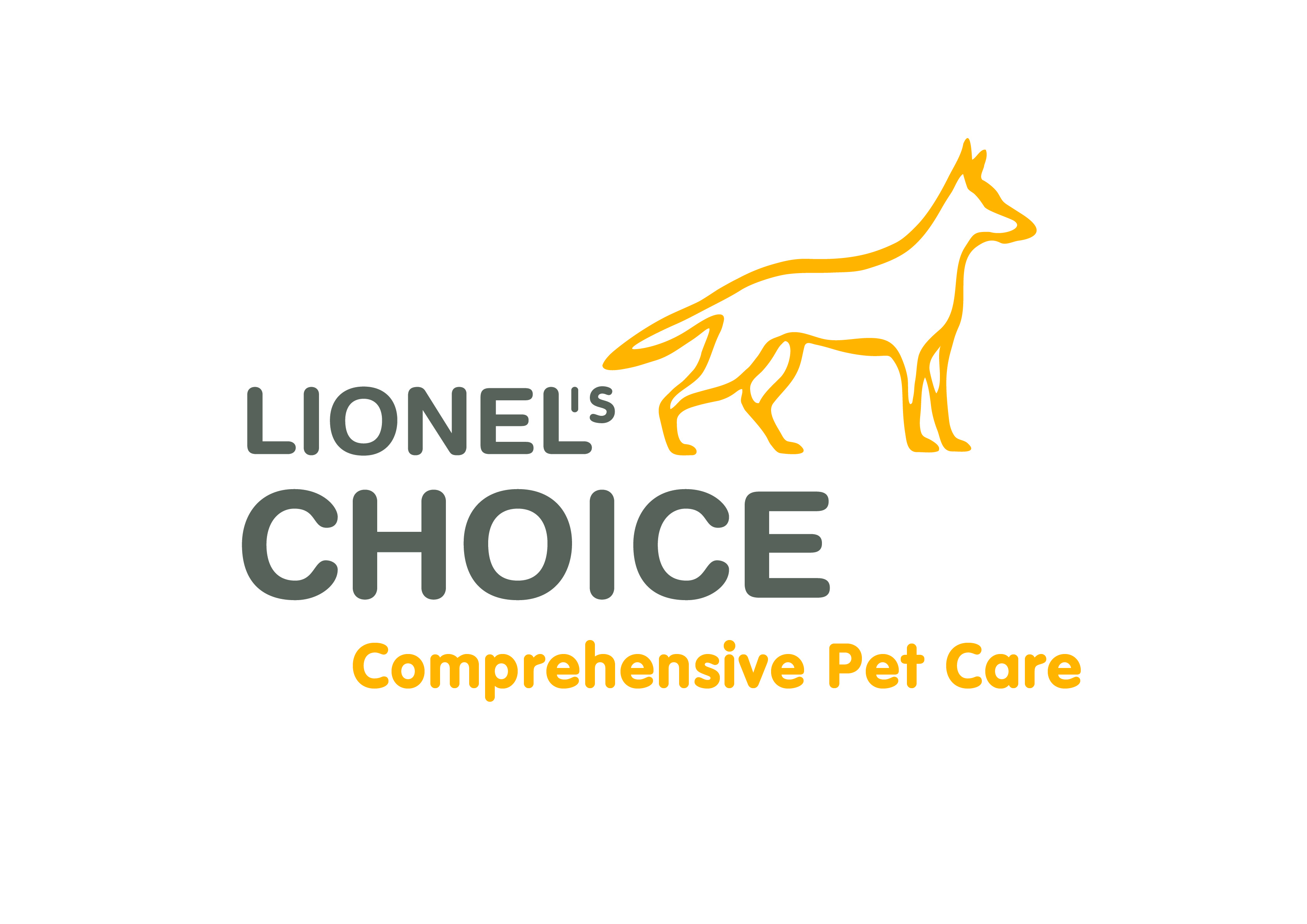 Lionel's Choice