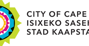 MEDIA RELEASE: City of Cape Town is prepared for COVID-19