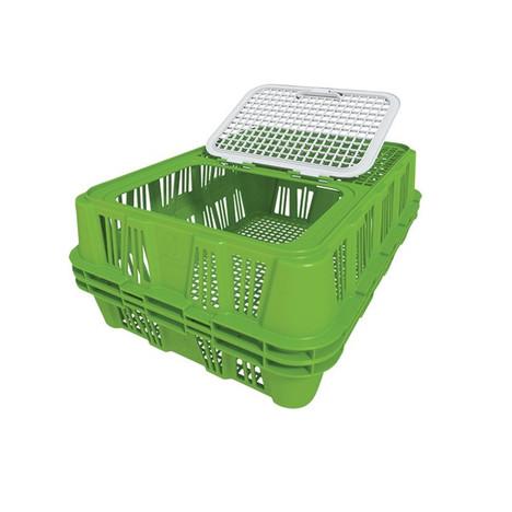 Chicken Crate