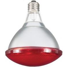 Intraheat Red Light