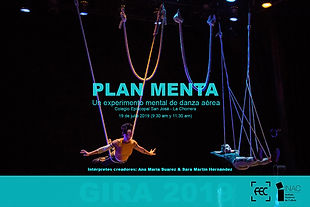 PLAN MENTA 2.jpg
