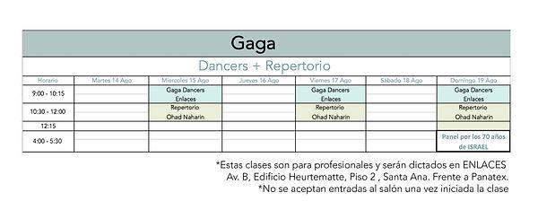 gaga calendario dancers.jpg