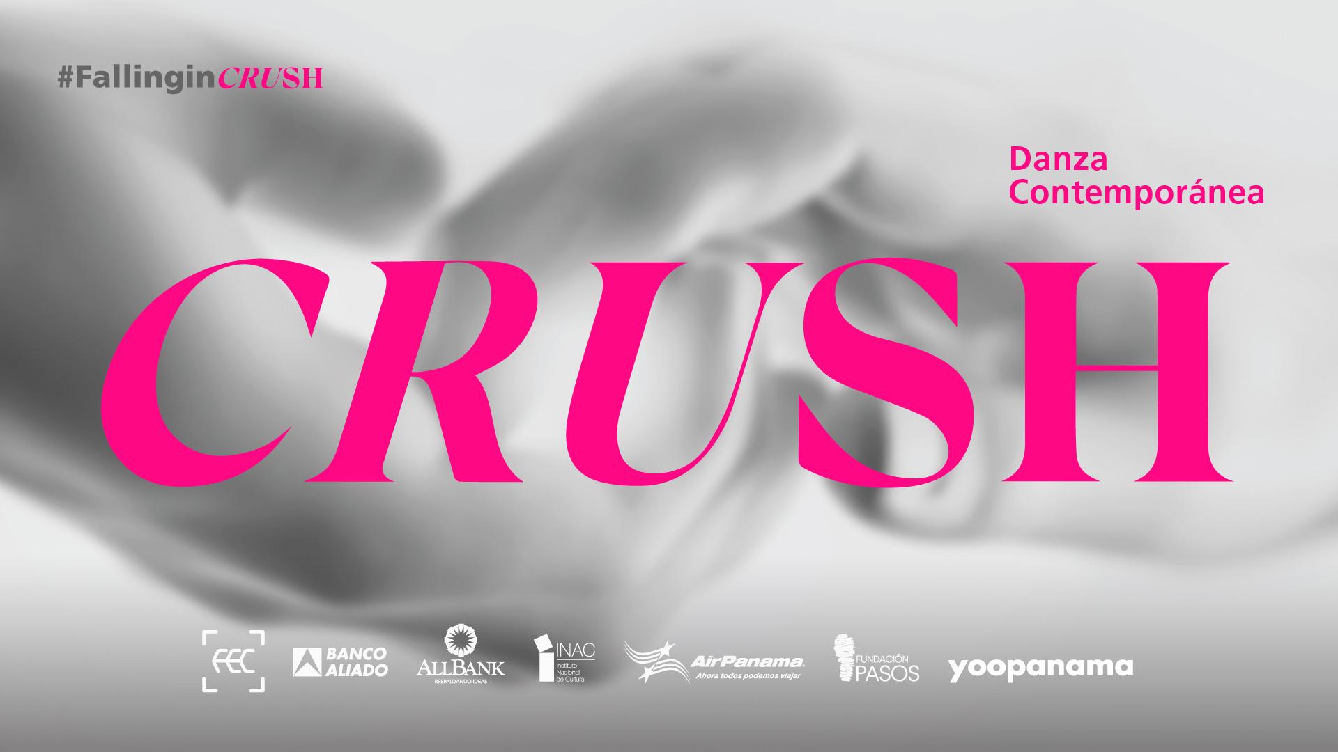 CRUSH_Facebook-events