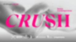 Volante para la funcion CRUSH