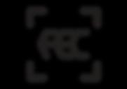 Logo FEC.png