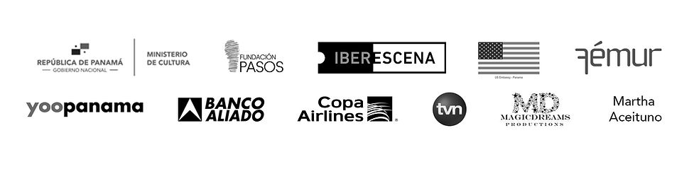 logos crush patrocinadores.jpg