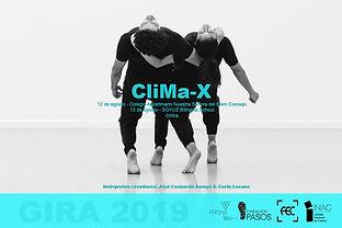 CliMa-X presentacion.jpg