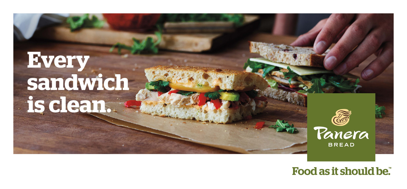 10 PAN_NY_J16_0035_OOH_Two_Sandwiches_30