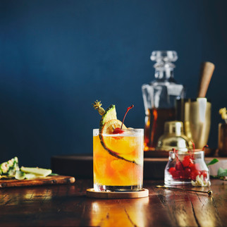 5 Rum_Swizzle_Hero_COCKTAIL_ONLY_0423_V5