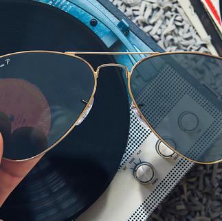 16_Phonograph_Introduced.jpg