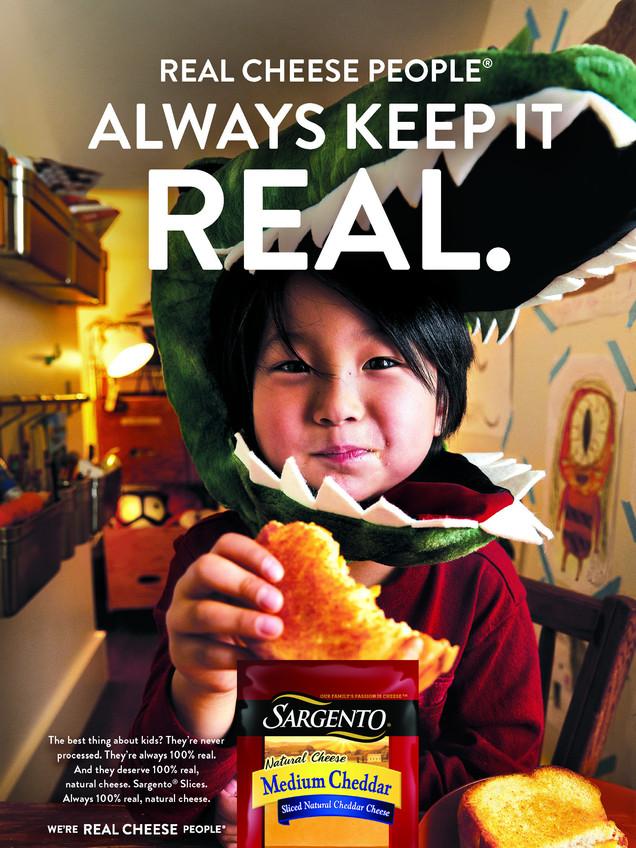 3 SGFSLI18007_Slices_Parents_KeepItReal_
