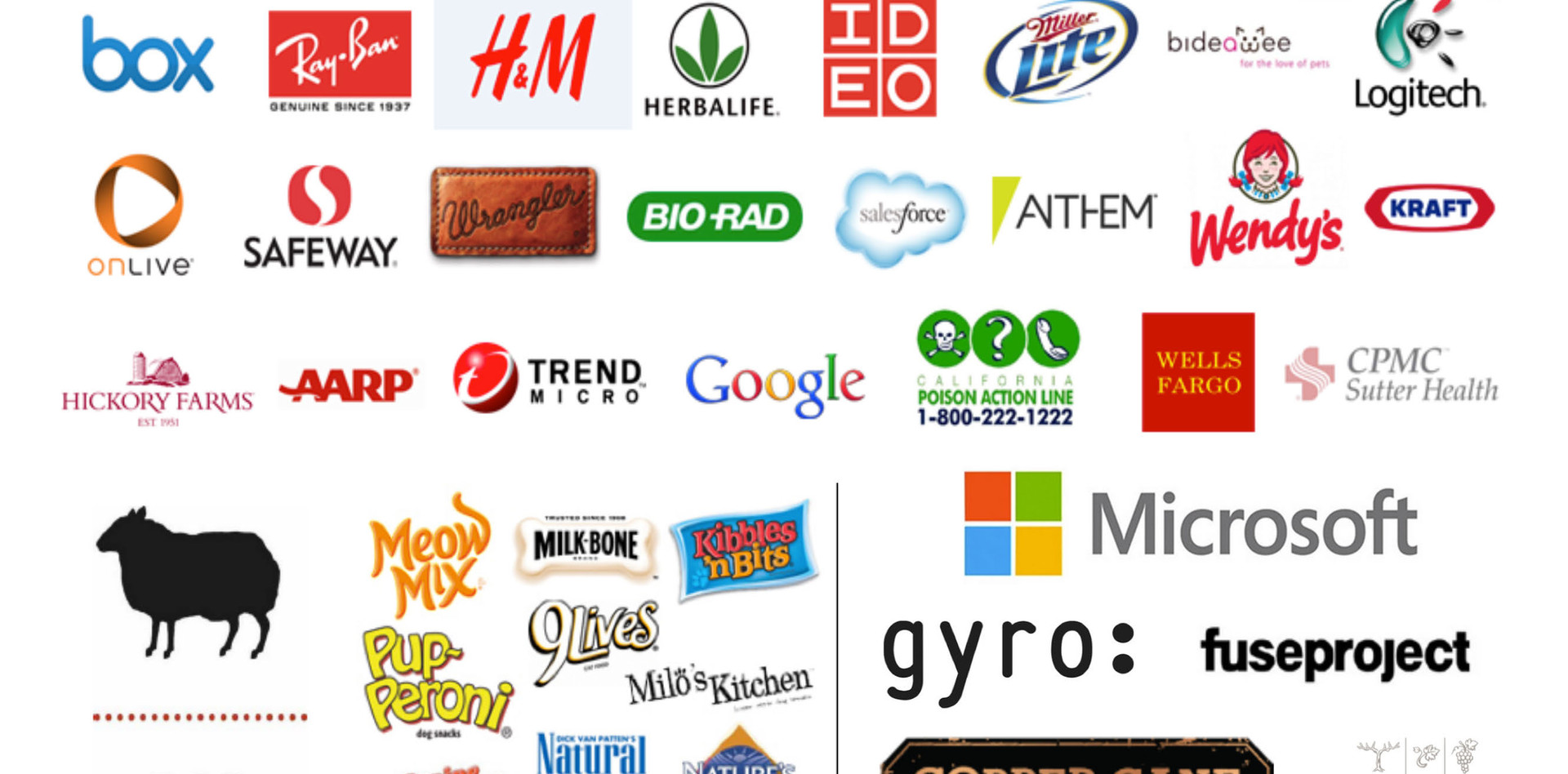 1ClientLogos_Page_2.jpg