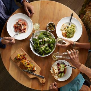 5 Restaurant6_0574.jpg
