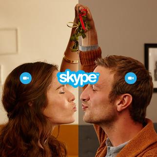 2 1a58aa0b976913e1-Skype_Mistletoe_proof
