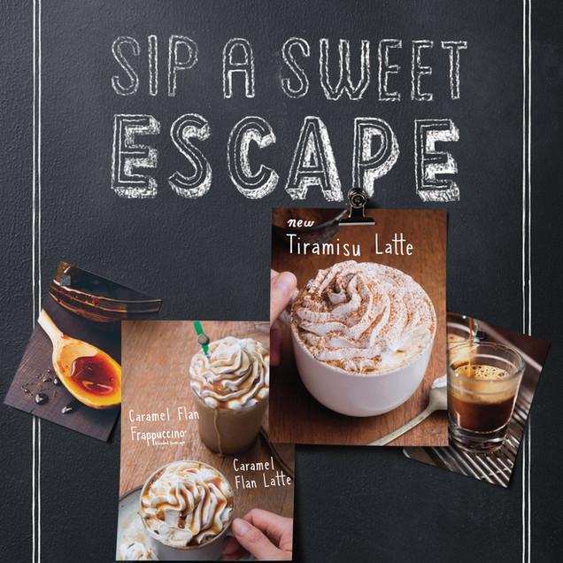 1 Starbucks.jpg