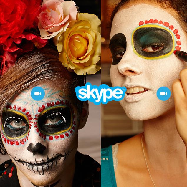 3 b893a6552b76c3ae-Skype_DDLM_proof1.jpg