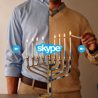1 4029e87469dae00e-Skype_Hanukkah_proof1