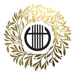 zeneakademia-logo.jpg
