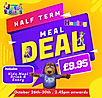 Half Term Meal Deal Hanley.png