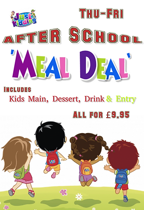 After School Meal Deal - Thu-Fri.png