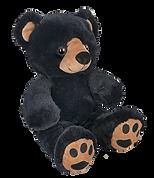 Benjamin the Black Bear.png