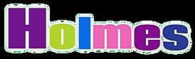 Holmes Logo.png