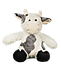 BESSIE MAE MOO-CHO THE COW.png