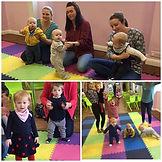Baby Beats Pictures.jpg