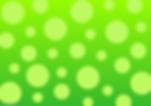 Website - Background Gradient Green.png