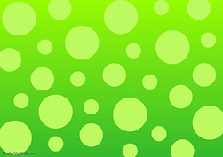 Website - Background Gradient Green.png