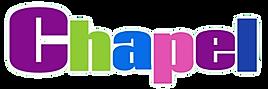 Chapel Logo.png