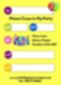 JK Holmes Chapel Yellow Party Invite.png