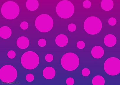 Website - Background Gradient Purple.png