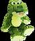 Al E the Gator.png